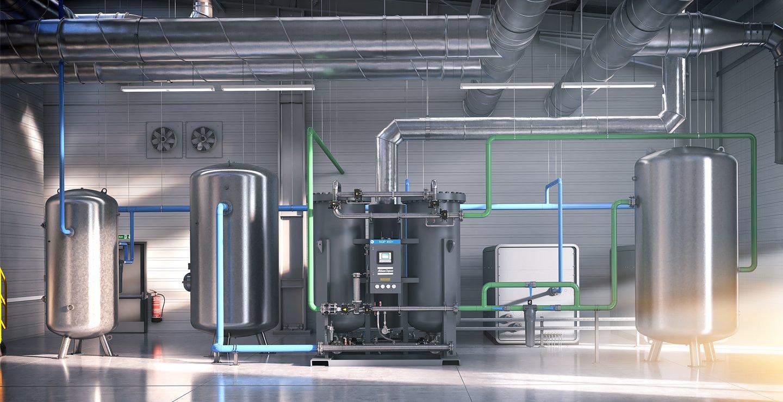 hero-nitrogen-generators