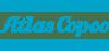 Atlas Copco Blue Logo_2008.png