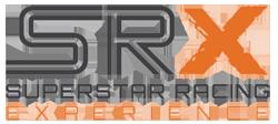 Superstar_Racing_Experience_logo