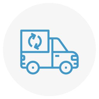 Service Plan icon