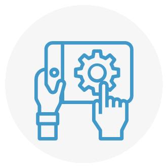 Smartlink icon